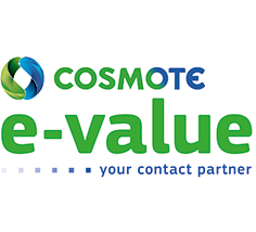 Customer Logo