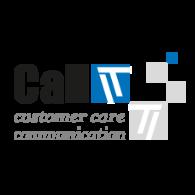 CALL IT logo