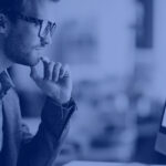 Key metrics for evaluating agents' performance