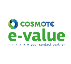 COSMOTE Evalue